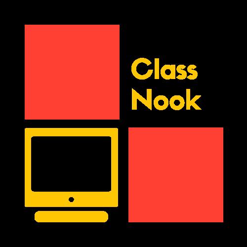 ClassNook
