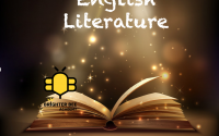 3rd Grade English Literature
