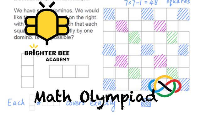 Math Olympiad cover 4