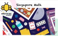 Singapore Math 1A
