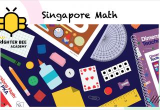 Singapore Math 2