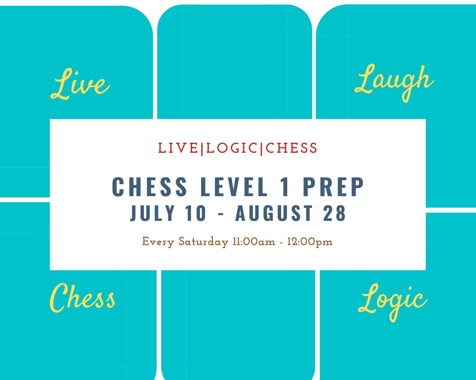 level1_prep