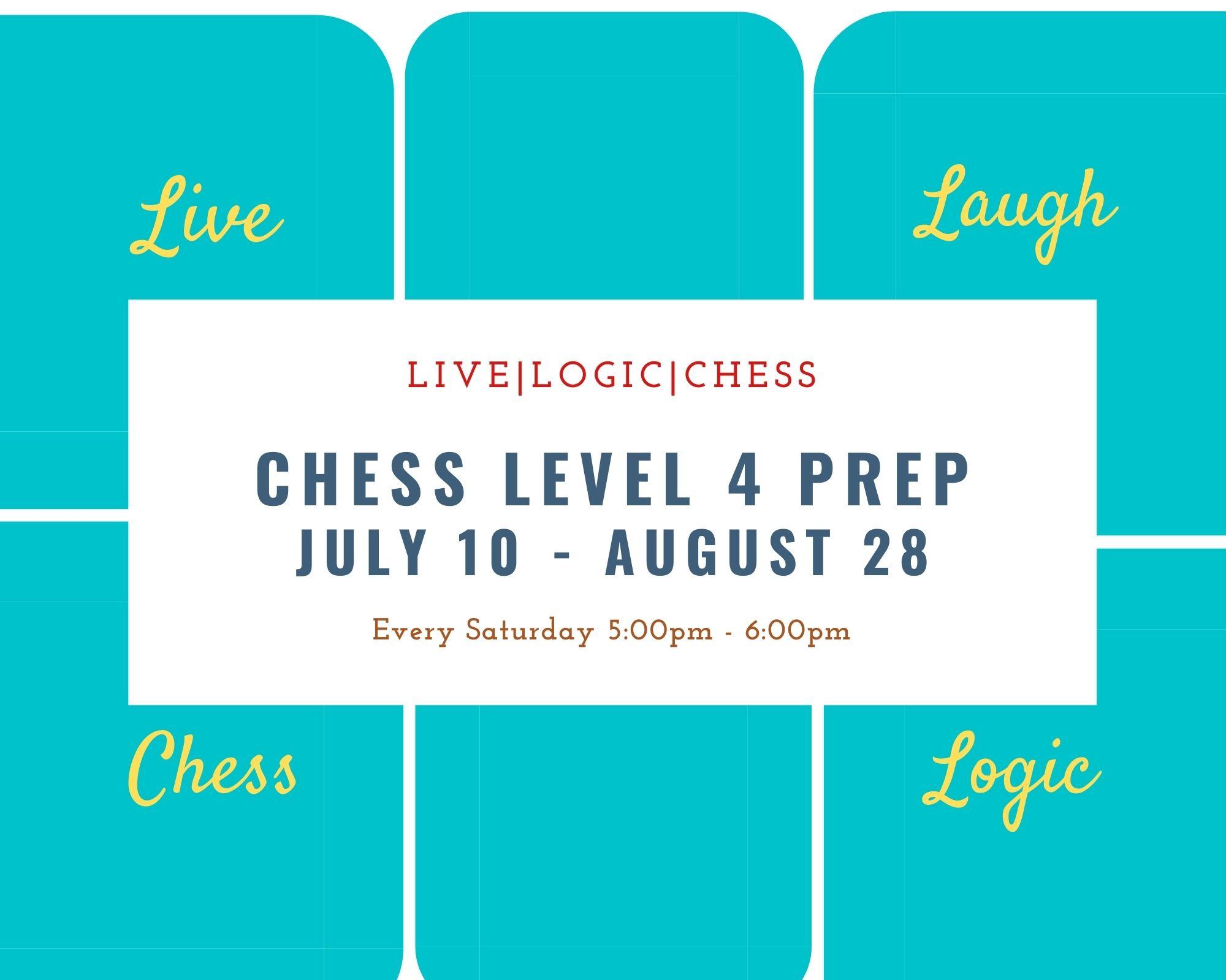 level4_prep
