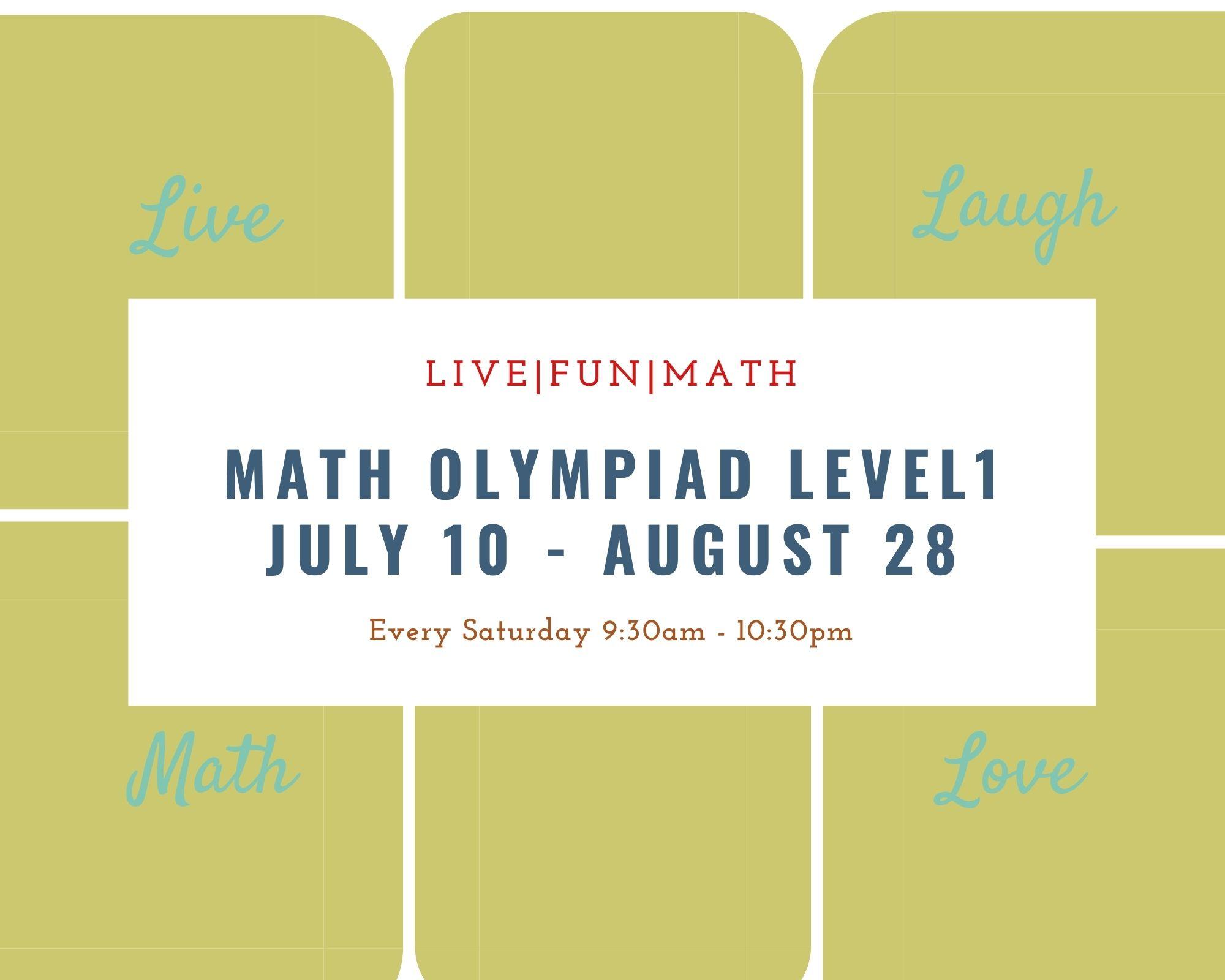 math_level1