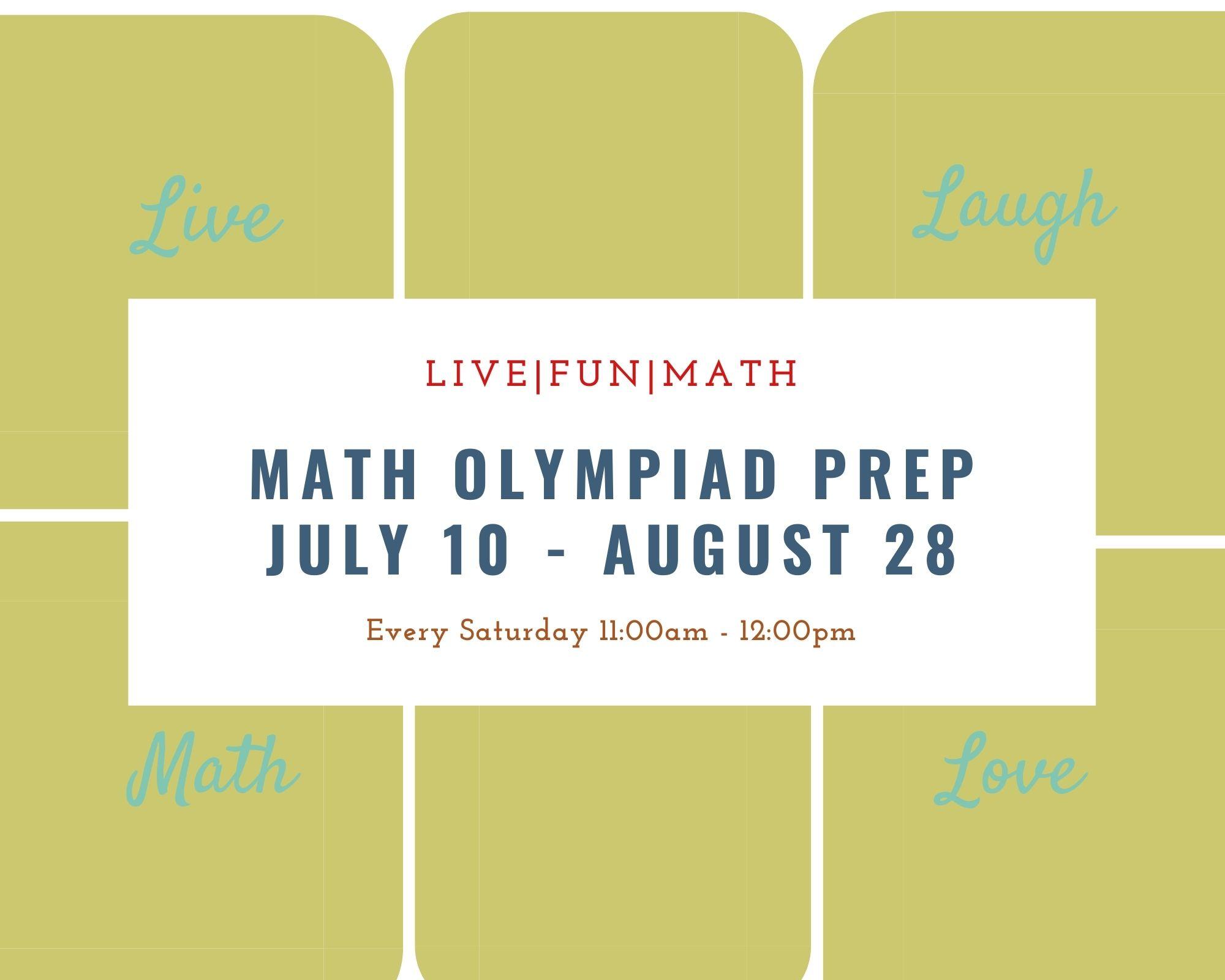 math_prep