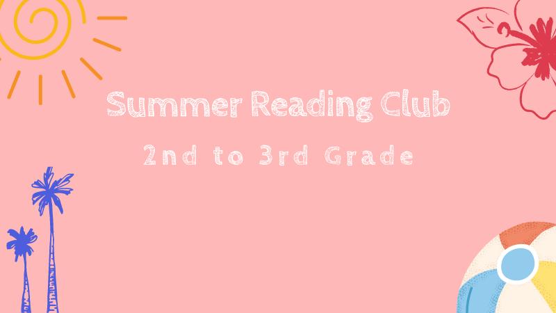 2nd Grade (Rising 3rd Grade) (1)