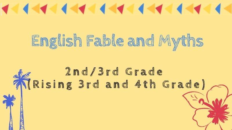 2nd Grade (Rising 3rd Grade) (12)