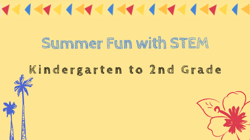STEM for website (1)
