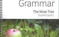 Grammar Level One Part 1/3
