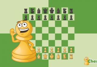 Chesskid 3 Year Membership 团购