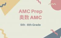 AMC 8 Prep – online – Mon 7:00pm