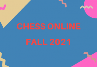 Chess Level 0 Free Trial Class Wednesday Online 7:15-8pm