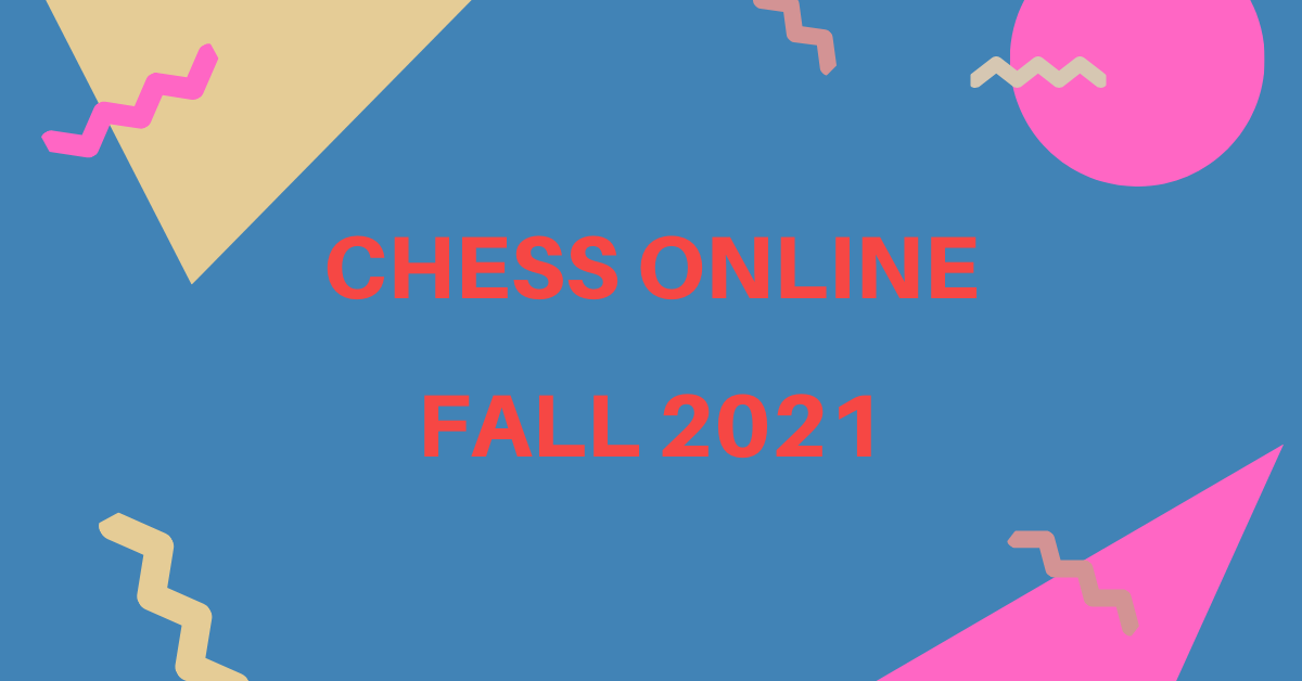 Fall 2021 Featured Image (2)